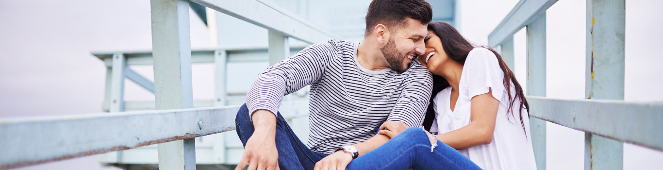 הסדרת מעמד לבן זוג זר