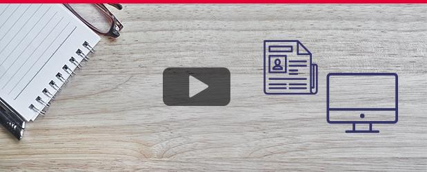 צפו: מדריך לכתיבת צוואה