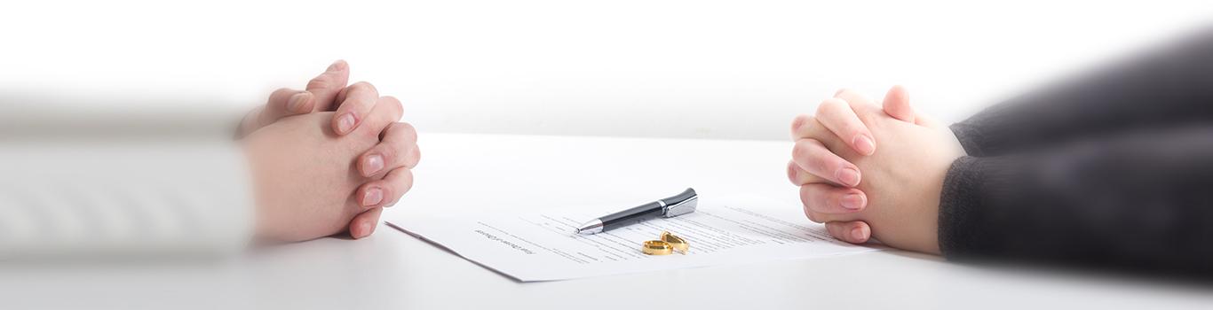 חלוקת אופציות במסגרת הליך חלוקת רכוש בין בני זוג