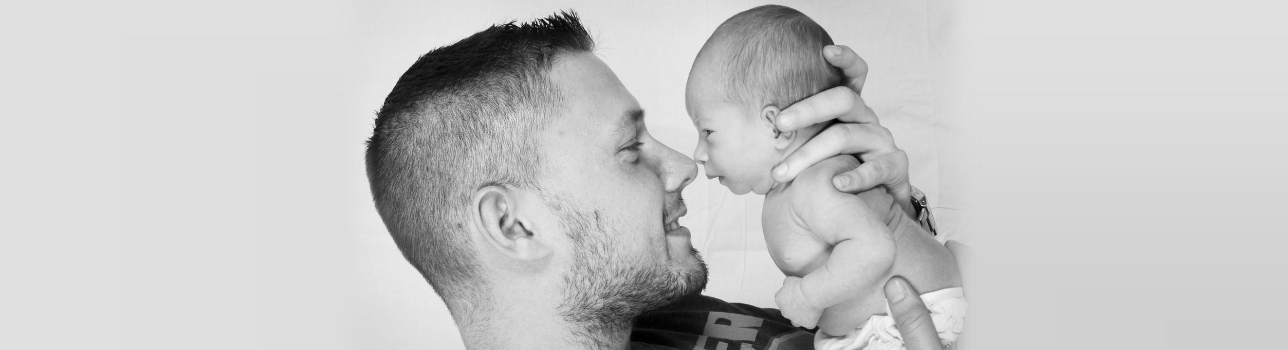 מדריך תביעת אבהות